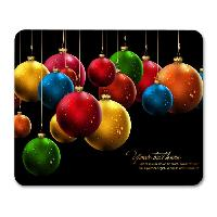 "1/12"" Thick Full Color Soft Mouse Pad - 1/12"" Thick Full Color Soft Mouse Pad"