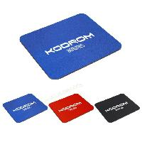 "1/16"" Thick Soft Mouse Pad - 1/16"" Thick Soft Mouse Pad"