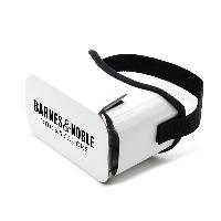 3D Virtual Reality Glasses - 3D Virtual Reality Glasses